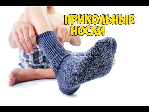 Григорий Машечко -