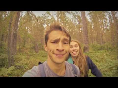 SHADE 2013 (Trip to Tolyatti)