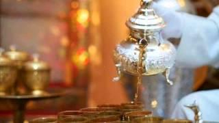 Orchestre Marocain (Sawamit Maghribiya/ Chaabia) Zoubir Rafih