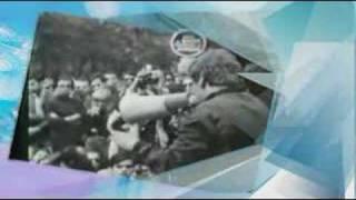 20 ans Pierre Bachelet
