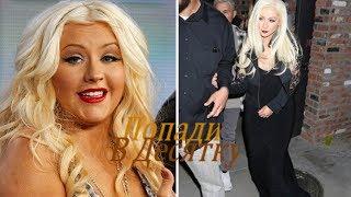 10 знаменитостей, которые смогли невероятно похудеть