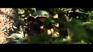 «Уцелевший» (2014) смотреть онлайн новый боевик с Марком Уолбергом