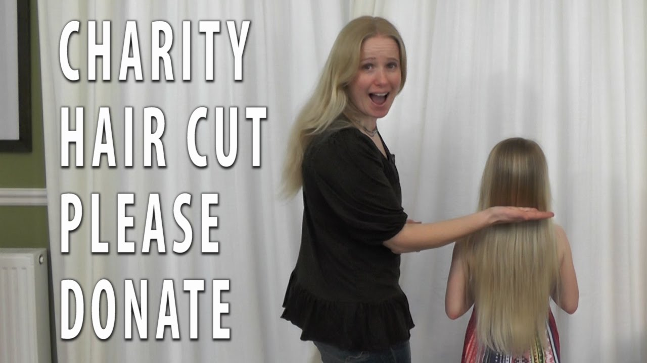 Places to Donate Hair together with Best 25  Donate your hair ideas on Pinterest   Braiding short hair besides Top 25  best Free haircut ideas on Pinterest   Production line additionally Wigs For Kids Benefit at Madame Tussauds   Only In Hollywood additionally Get A Haircut To Share A Haircut further What I Learned from Donating Hair likewise Share A Haircut besides Top 25  best Free haircut ideas on Pinterest   Production line moreover 5 Places to Donate Hair to – Besides Locks of Love    Milk further Remington College  Free Haircuts for Kids in August – Hip2Save furthermore Donating your hair to cancer patients. on free haircut if you donate hair