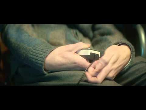 Anthony McCarten Wins Best Adapted Screenplay Acceptance Speech Winner Bafta Awards 2015