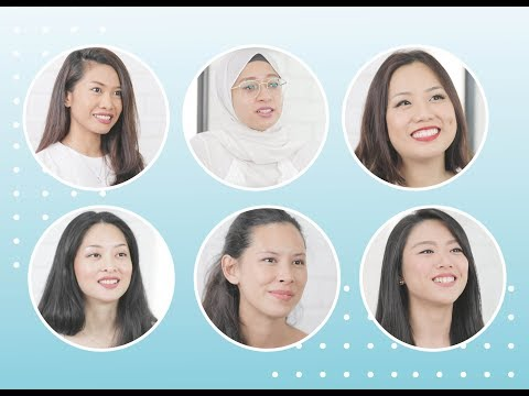 These 6 Women Share Their Wisdom On Finding Their Essence | CLEO Collabs | CLEO Malaysia