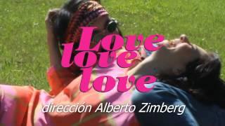 LOVE, LOVE, LOVE - Teatro Circular de Montevideo(de Mike Bartlett con dirección de Alberto Zimberg. En nuestro Teatro Circular de Montevideo. Sábados 21:30 horas y domingos 20 horas. Elenco: Paola ..., 2014-11-20T12:48:57.000Z)