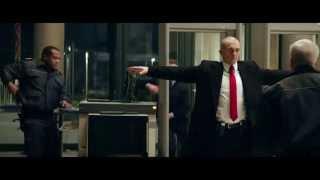 Tetikçi: Ajan 47 (Hitman: <b>Agent</b> 47) <b>Türkçe Altyazılı</b> 1. Fragman ...