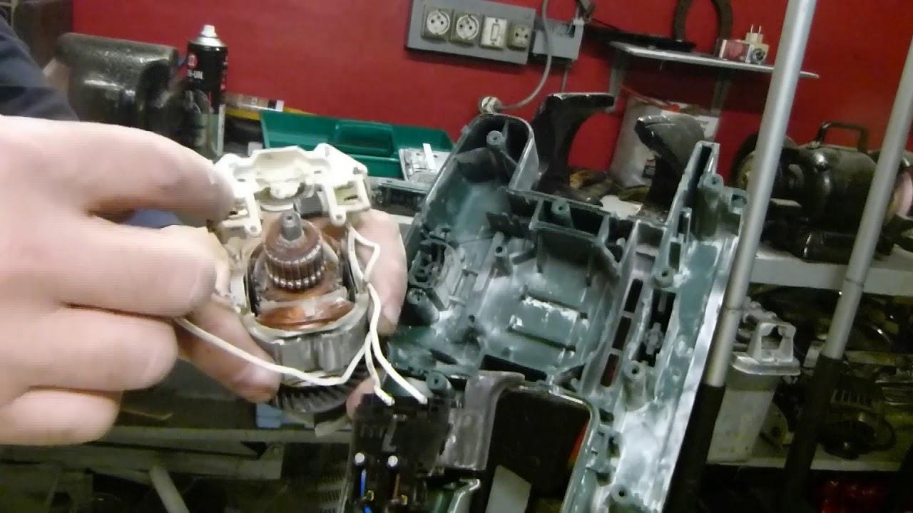 Balais de charbon moteur 5 x 8 x 15 pour ponceuse vibrante Bosch PSS 280 A//PSS 280 AE