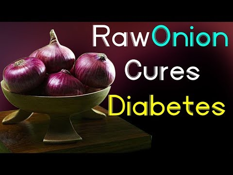 raw-onion-cures-diabetes-|-onion-extract-may-improve-high-blood-sugar-and-cholesterol