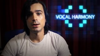 Video How to HARMONIZE vocally (part 2) download MP3, 3GP, MP4, WEBM, AVI, FLV Agustus 2017