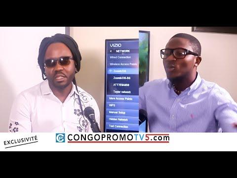 États-Unis eza yako beba ba rando entre ba congolais bazo panza mabala ya batu bolanda bino moko...
