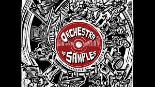 "Addictive TV's ""ORCHESTRA OF SAMPLES"" (in 1 minute)"