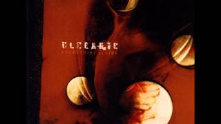 Ulcerate - Everything Is Fire [Full - HD]
