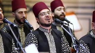 Download Sholawat kesukaan habib umar al hafidz yaman