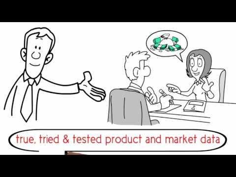 Incubator Program Video