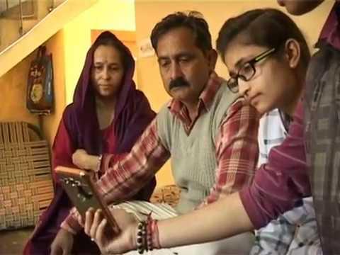 Isha Andotra Song Creats History In Jammu