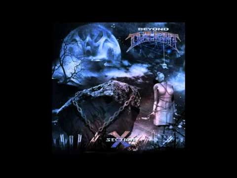 Beyond Twilight - Ecstasy Arise