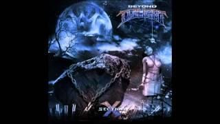 Beyond Twilight - Ecstasy Arise