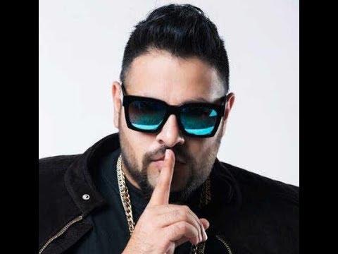 3a5b5198626 Badshah (Rapper) - Biography I Success Story I Best Punjabi Singer 2017