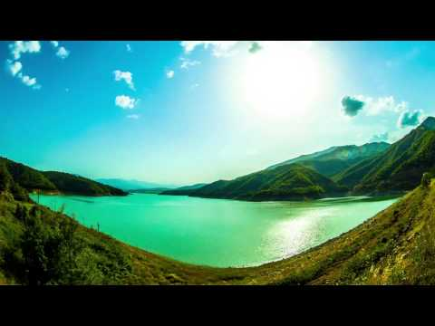 Welcome to Karabakh-Artsakh, Artsakh advertising spot Eng
