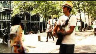 Watch Jason Mraz Live High video