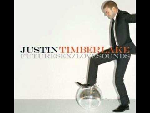 Justin Timberlake feat T.I - My Love ( Original version )
