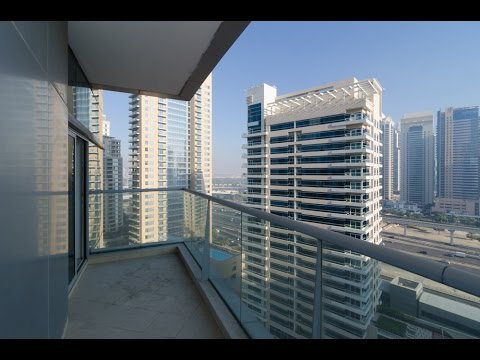 40 Bedrooms In Trident Oceanic In Dubai Marina For Rent Gorgeous 2 Bedroom Apartments Dubai Ideas Painting