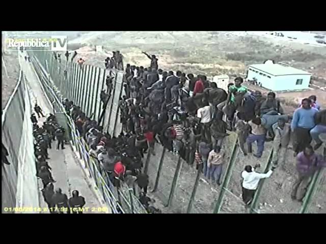 Image result for mexicans morocco trump's first ad