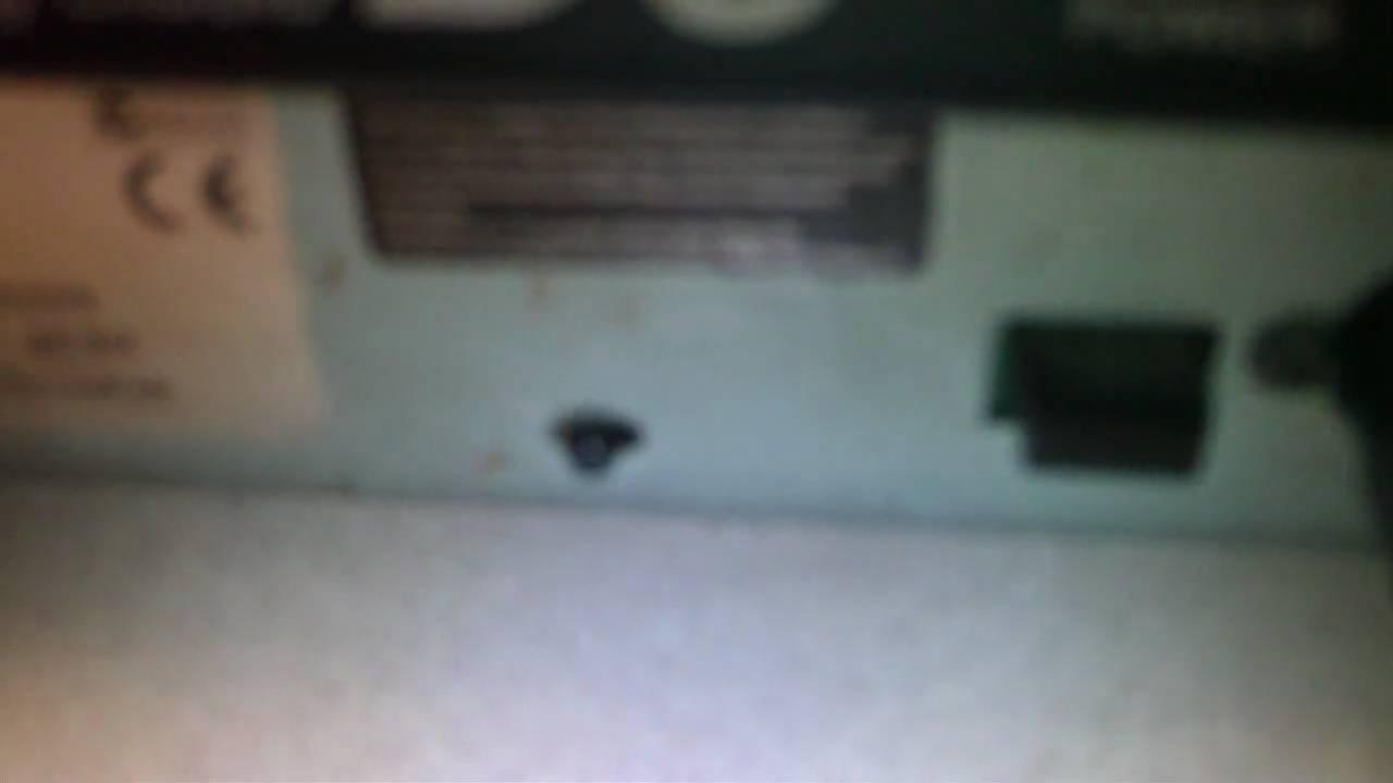 korg digital recording studio d8 youtube. Black Bedroom Furniture Sets. Home Design Ideas