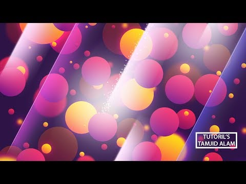 how-to-create-abstract-designs-in-photoshop---create-abstract-colorful-balls-illustration---effect