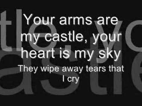 Cascada - Everytime we touch (slow) lyrics