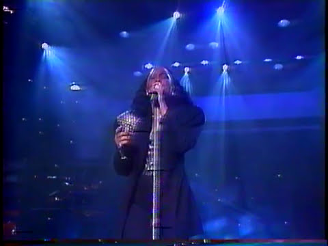 Miki Howard - Come Home To Me