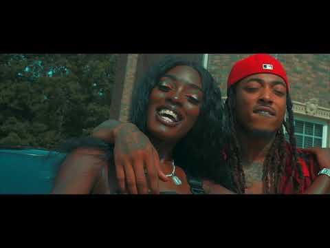 Bella Blaq - My Bae (Official Video)