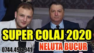 Descarca Neluta Bucur 2020 Super Colaj Program sarbe si Hore