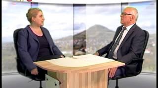 Forum Recht: Wenn die Steuerfahndung klingelt