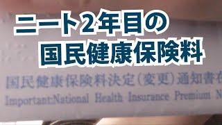 料 国民 健康 月額 平均 保険