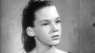 Mary Badham 65