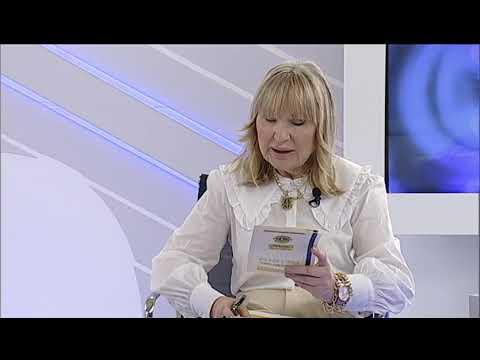 La entrevista de hoy María Antonia Rilo 04 02 2020