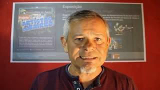Fotográfo especializado em registrar astros do Rock ganha exposição em Brasília.