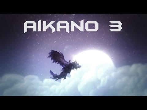 Aikano 3 WoW 100 Rogue PvP Movie