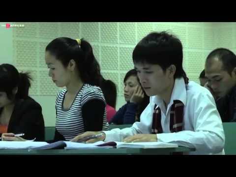 vay tien tra gop khong the chap 0934 115 115 Hà Nội