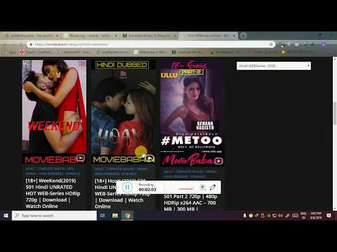 top-5-movie-downloading-site-for-mobile-or-pc