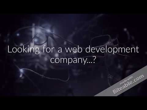 Web Development Company|Find Your Dedicated Developer Now