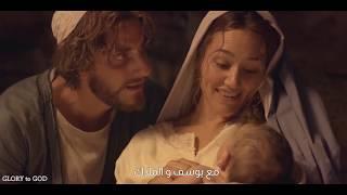ترنيمة يا رعاة من النوم - ترانيم عيد الميلاد - كورال قلب داود