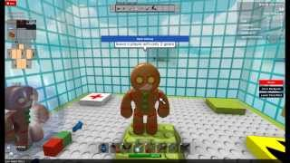 Roblox Catalog Heaven How To Kick A Player With Only 2 Gears