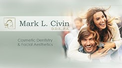Mark L. Civin, DDS, PA - Palm Beach Gardens, FL Dentist
