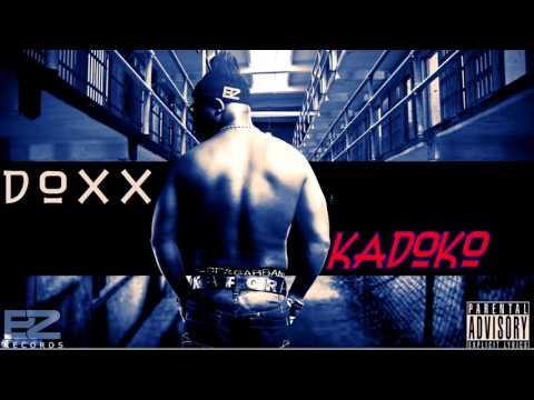 Youtube: Doxx- ASD(Argent Sex et Drogue)