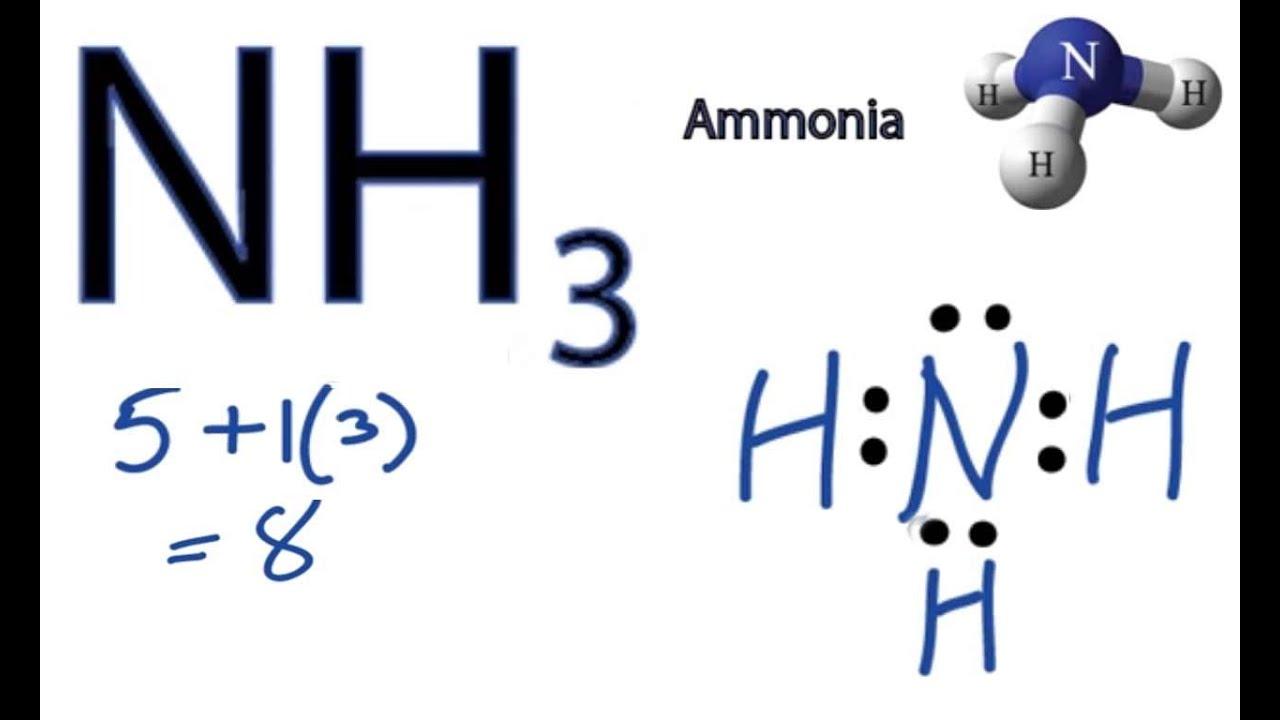 Lewis Diagrams Molecular Shapes Polarity
