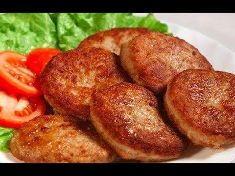Блюда из куриных желудков — 13 рецептов с фото. Как