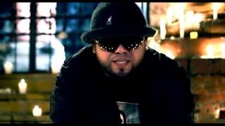 Ñejo y Dalmata - Señal de Vida - Video Oficial HD 2013   Dj Scorpion Rmx 2013